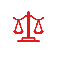 Personal Legal Services