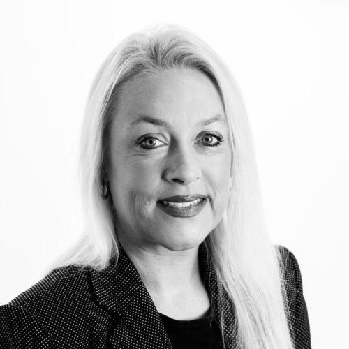 Daniella Tarbuck